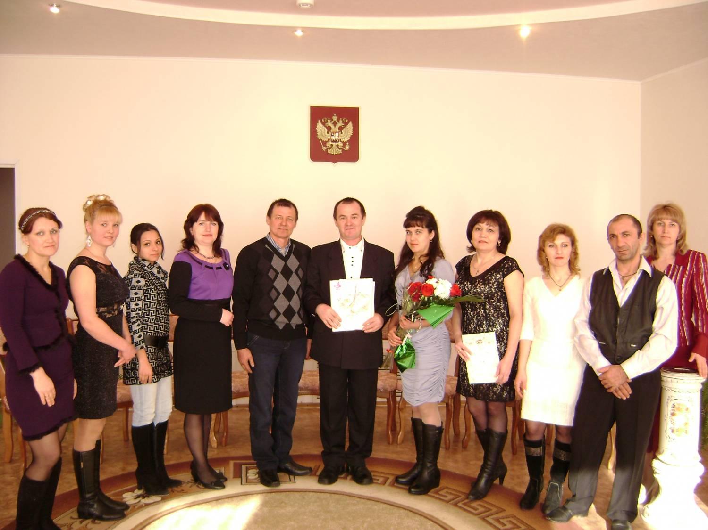 http://soc-sengiley.ucoz.ru/_nw/9/02577911.jpg