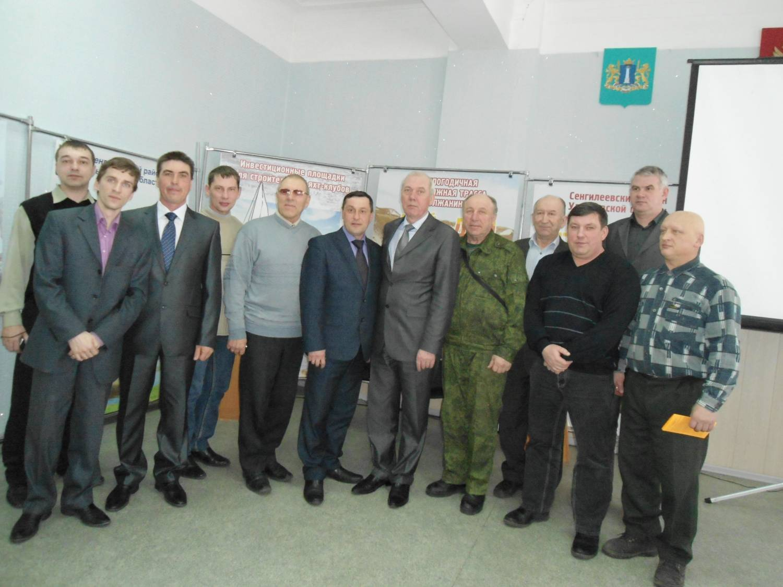 http://soc-sengiley.ucoz.ru/_nw/9/36645740.jpg