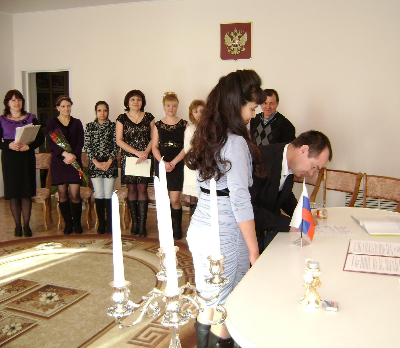 http://soc-sengiley.ucoz.ru/_nw/9/45510339.jpg