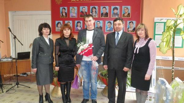 http://soc-sengiley.ucoz.ru/dvojnja1.jpg